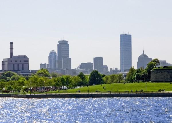 6 ting, du ikke må gå glip af i Boston denne sommer