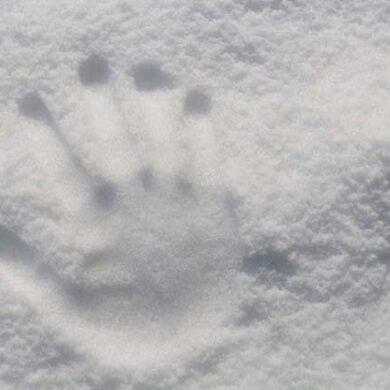 Er du klar til kulden? Få tips til vinteren. Tjek boligen indendørs og uden for.