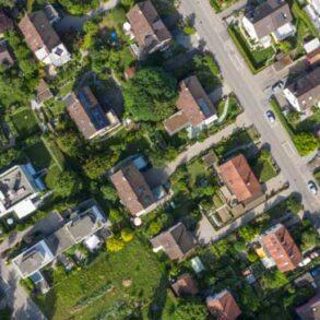 Laveste antal indbrud i private boliger i over 35 år.