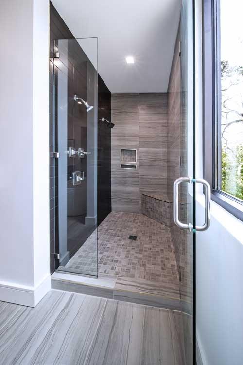 badeværelsesbelysning