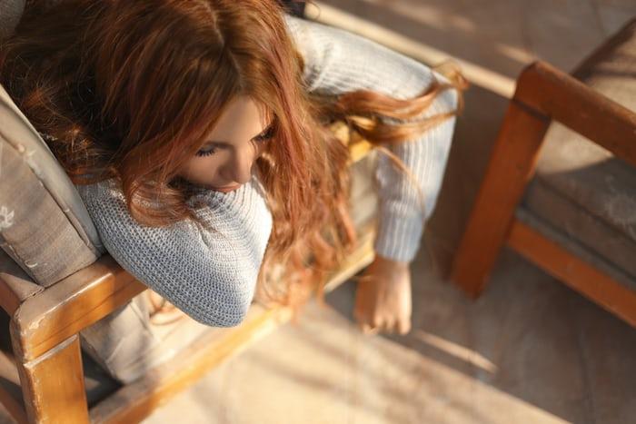 Undgå sygdom med disse tips. Brug f.eks. ofte håndsprit.