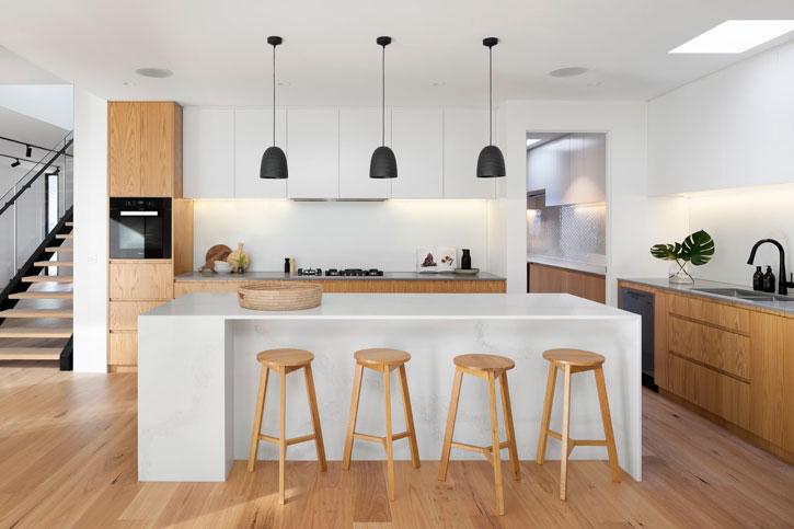boligforbedringer du kan fixe på en weekend