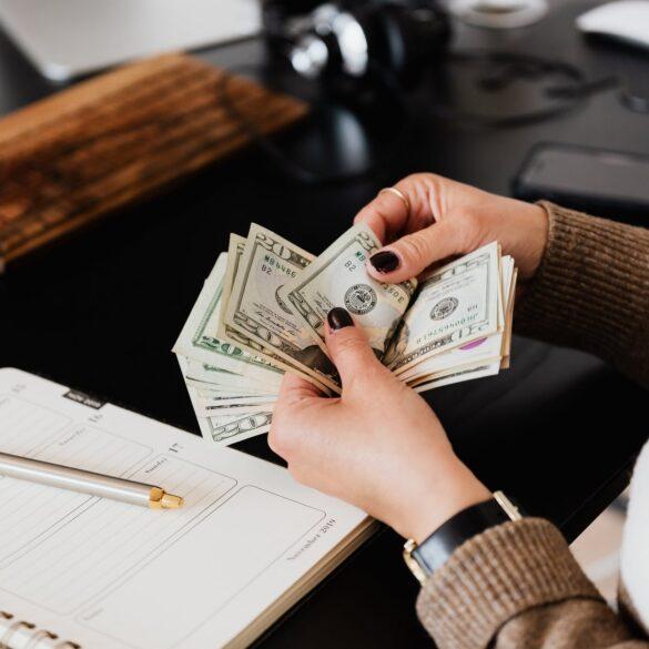 Få rådgivning og information om lån til boligen